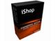 iShop 2.15